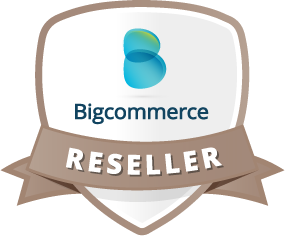 BigCommerce Authorized Reseller