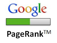 Tips for Increasing Google Page Rank